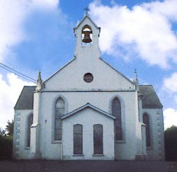 st-laurence-o-toole