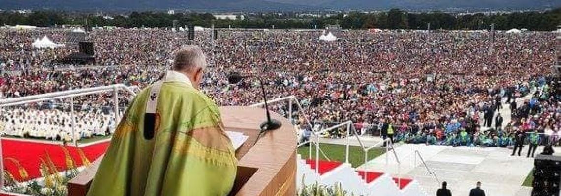 POPE FINAL WMOF MASS