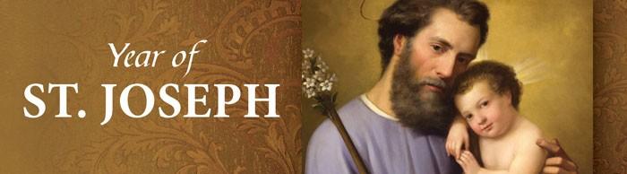 Year-of-St-Joseph-Webpage-Header