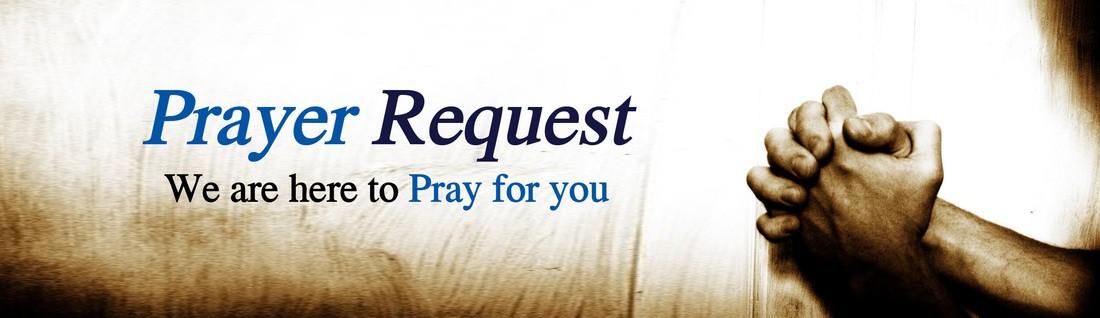 prayer+2